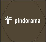 Pindorama Filmes